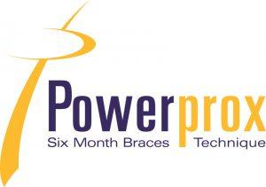 Powerprox