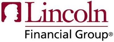 Lincoln Financial Dentist in Kyle