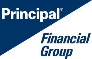 Principal financial group dentist in Kyle
