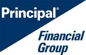 Principal financial group dentist in Kyle
