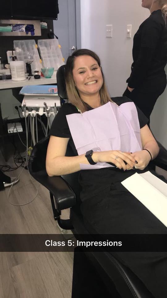 dental-assistant-course-Kyle-TX
